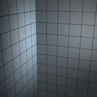 Tile Material for Poser 5