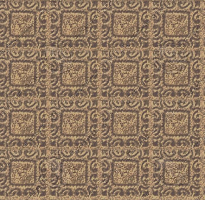 Tile_floor.jpg