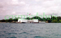 USS Arizona Memorial 01 tm.jpg