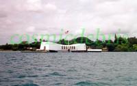 USS Arizona Memorial 01 tm.jpg