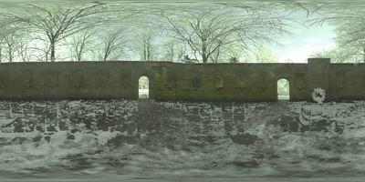 Vol-1_graveyard1_color.jpg
