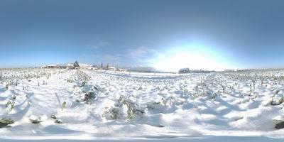 Vol-1_snowfield1_color.jpg