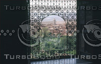 Window at Telouet.jpg