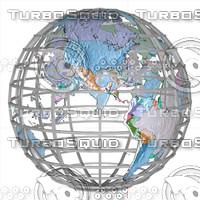 WireGlobeAmericas.jpg