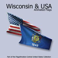 Wisconsin_Flag.zip