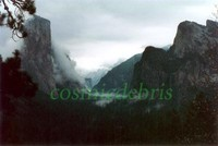 Yosemite Valley 01 tm.jpg