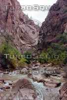 Zion National Park, Utah 11 tm.jpg