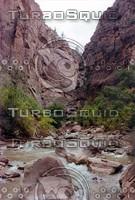 Zion National Park, Utah 11 tm.jpg
