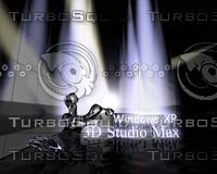 3Dmaxxp.jpg