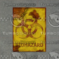 biohazard_sign.zip