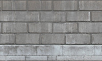 brick018.jpg