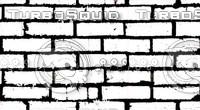 bricks-n-grass_bump.jpg