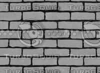 bricks3_bump.jpg
