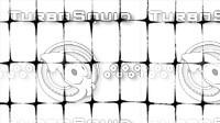 bricks6_bump.jpg