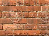 brick wall texture 4ba tile.jpg