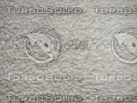 carpet17.jpg