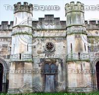 castle_bjm.jpg