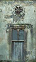 castle_door_bjm.jpg