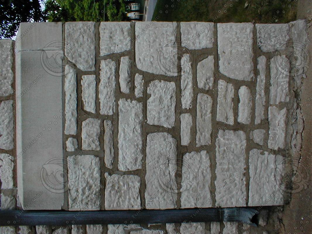 cathedra18.jpg
