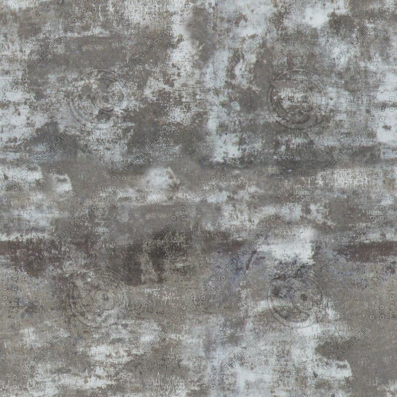 cement_wall_10.jpg