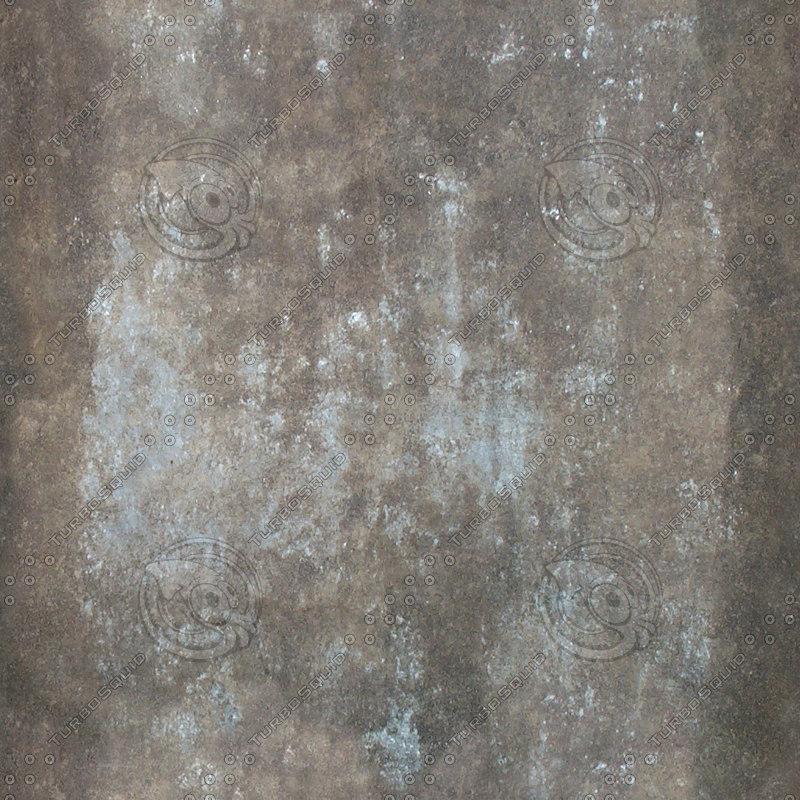 cement_wall_12.jpg