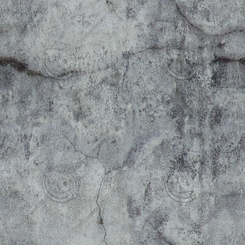 cement_wall_13.jpg