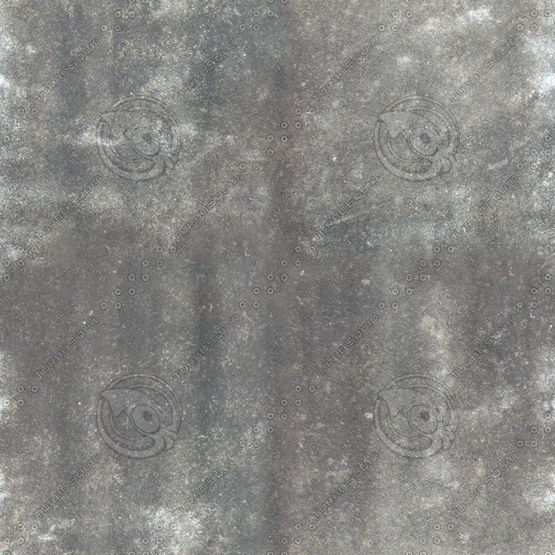 cement_wall_16.jpg