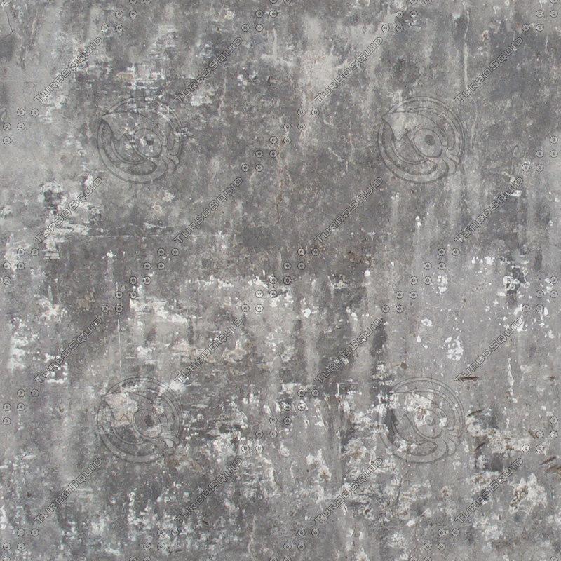 cement_wall_19.jpg