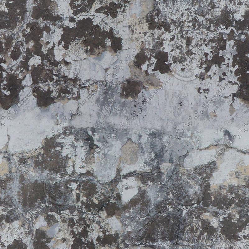 cement_wall_2.jpg
