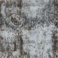 cement_wall_3.jpg