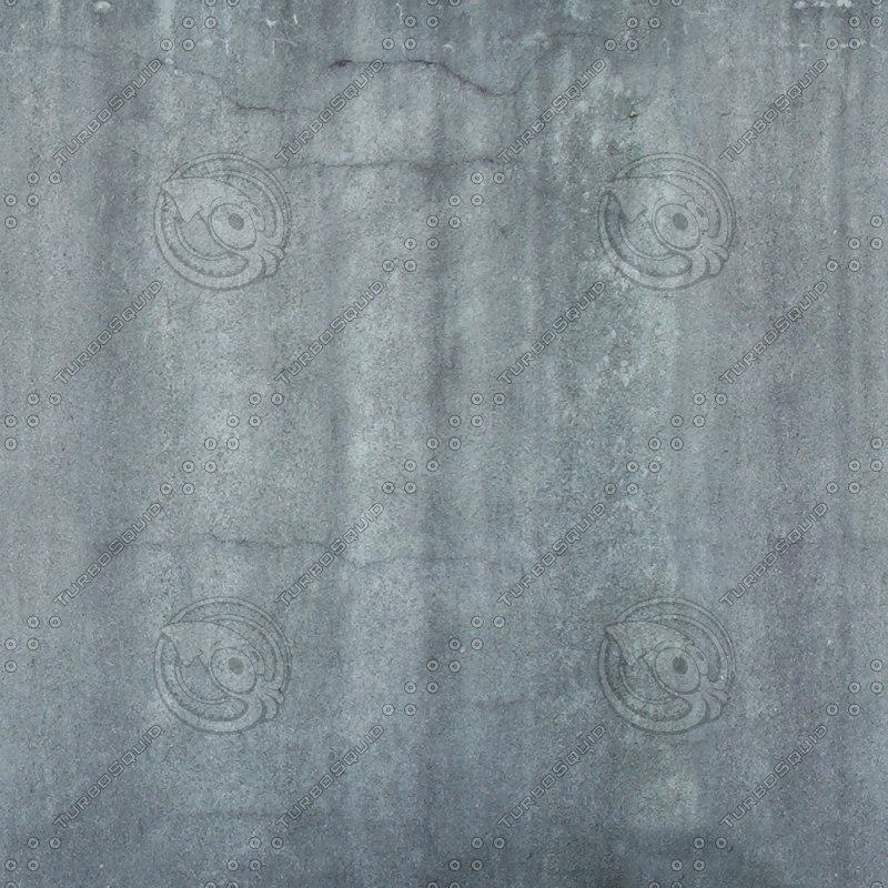 cement_wall_5.jpg