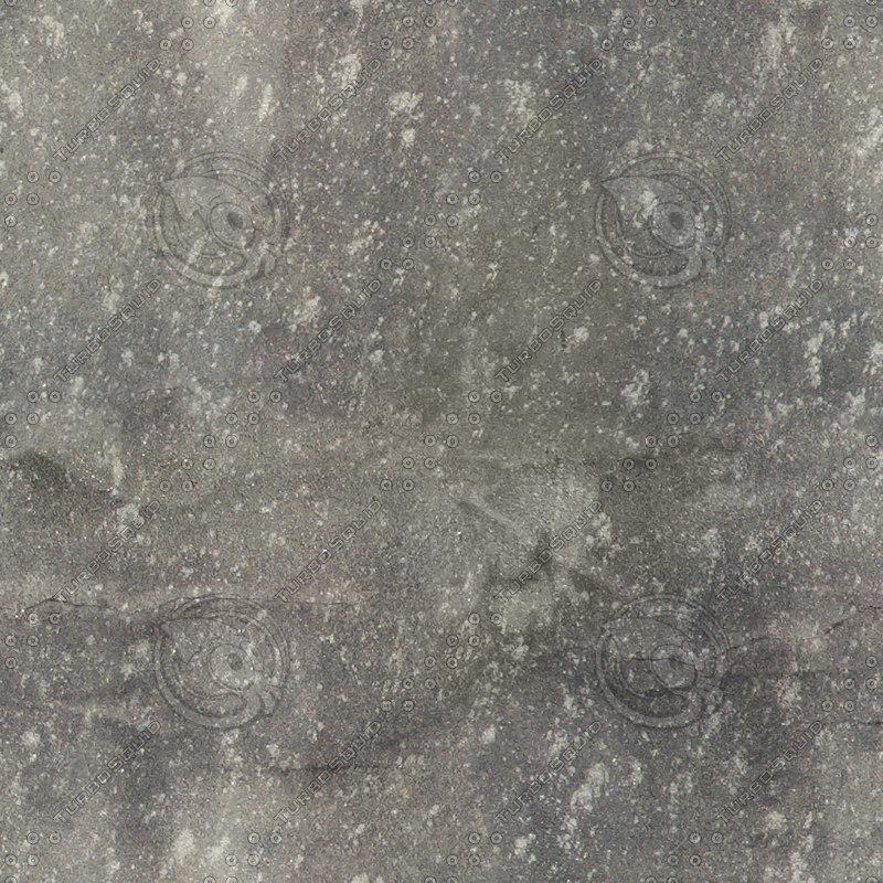 cement_wall_9.jpg