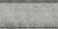 cementwall1.jpg