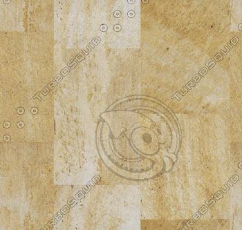 ceramic_tile6.jpg