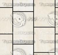 ceramic_tile6_bump.jpg