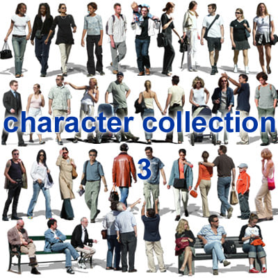character collection3.jpg