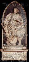 church texture 102.jpg