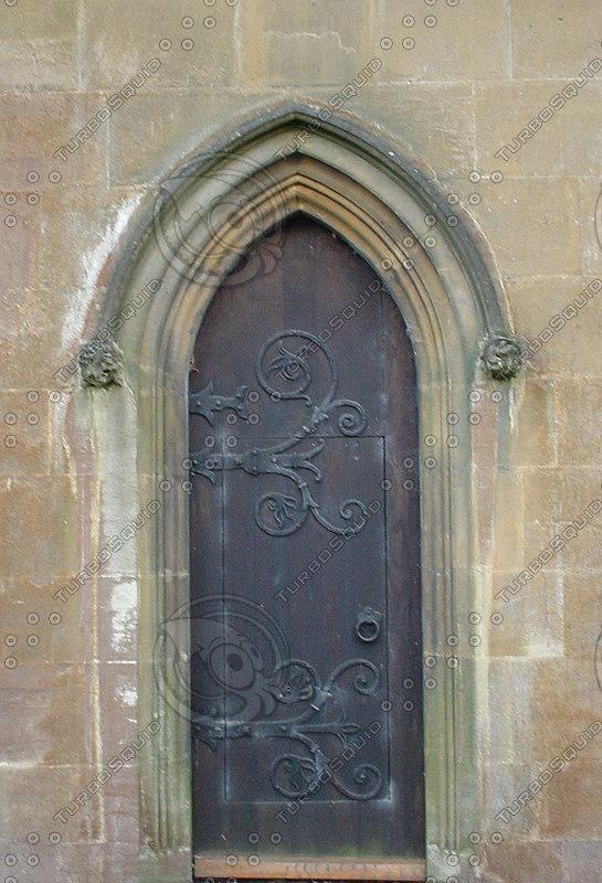 church_door_bjm.jpg