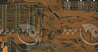 circuit_texture1.jpg
