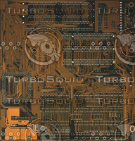 circuit_texture2.jpg