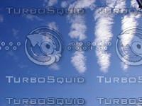 cloud0049.jpg