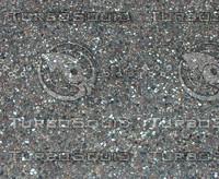 cobblestone_floor.jpg