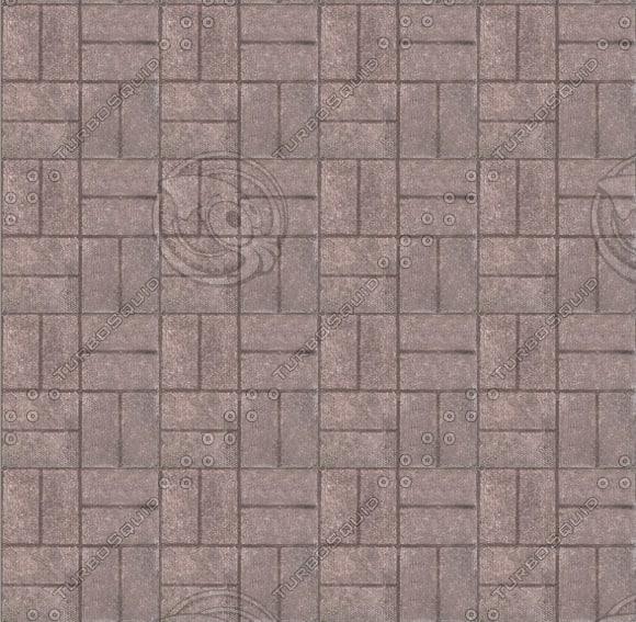 concrete_patiostone.jpg