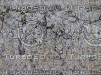 cracked concrete 2.jpg
