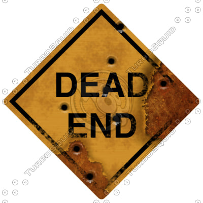 dead end sign pre1.jpg