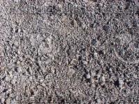 dirt_03.JPG
