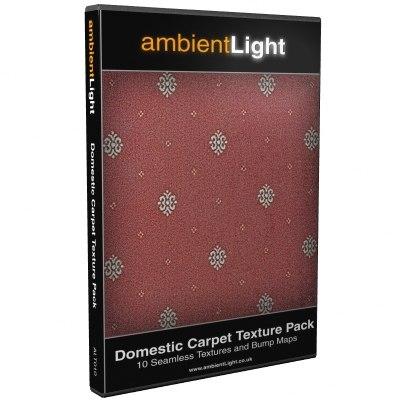 domesticcarpetdvd.jpg