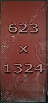 door_metal07_t.jpg