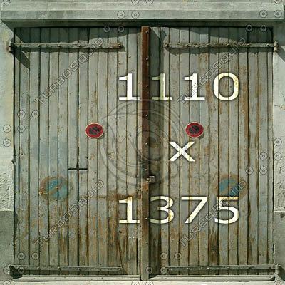 door_wood03_t.jpg