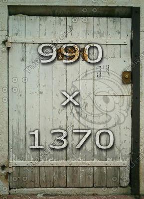 door_wood05_t.jpg